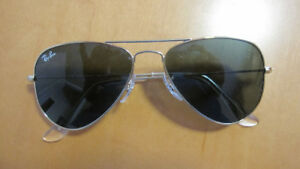 Brand New Kids Ray Ban Sunglasses