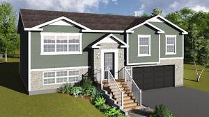 Custom Prefab Homes - Willow Kitchener / Waterloo Kitchener Area image 1