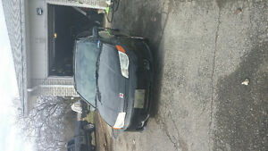 2007 Saturn Other Ion.3 Uplevel Coupe (2 door)