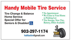 winter tires. studed tires. free delivery. change cost 50% off