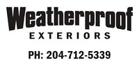 Hiring Roofers / Soffit and fascia installers