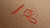 Tandem Creative Graphic Design | New Client Discounts Available!