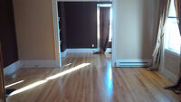 Large 2 Bedroom with Off-Street Parking