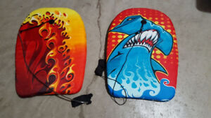 Wave Boards x2