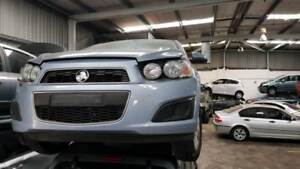 Holden barina 2012 wrecking Welshpool Canning Area Preview