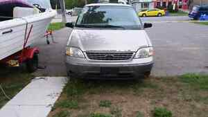Ford Windstar Peterborough Peterborough Area image 2
