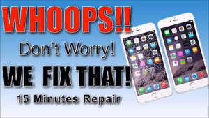 Same Day iPad Repair $79.99 CALL US @ 905-404-2367 MAJESTIK