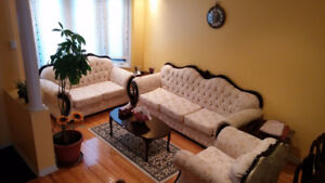 MOVING SELL! HIGH QUALITY FURNITURE