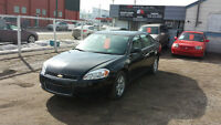 2007 Chevrolet Impala LS *PRICED TO SELL*