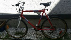 """15 Speed Supercycle Trail 23"""" frame, good condition"""
