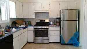Very large 2 bedroom for rent