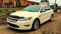 2011 Ford Taurus SEL AWD Special Édition /GARANTIE 5ans !!!
