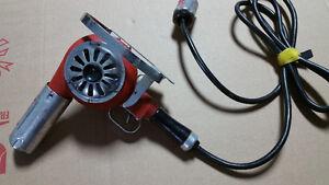 Heat Gun /Industrial grade