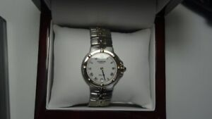Montre Raymond Weil Parsifal pour homme