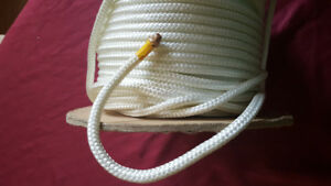 Yachting Braided Rope