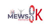Mews Memorial 8km Road Race - 8am, July 14