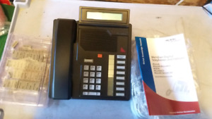 10.new home line phone system