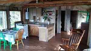Peintre & décoratrice Saguenay Saguenay-Lac-Saint-Jean image 3