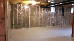 Small Company for Construction and Renovation Peterborough Peterborough Area image 1
