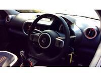 2016 Renault Twingo 0.9 TCE Dynamique S (Start Sto Manual Petrol Hatchback