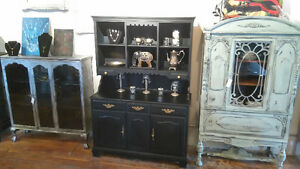 CHALK PAINTED FURNITURE SUPERSTORE! PLEASE CHECK US OUT!!