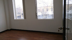 Absolute Lowest Priced Individual Networking Offices Downtown!!