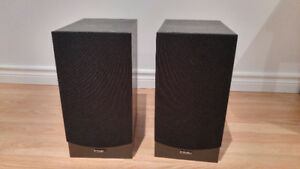 PMC TB1B Loudspeakers  - Excellent Condition!