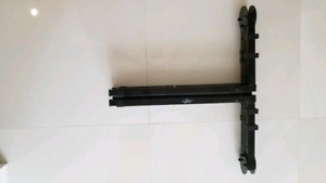 Apex Keyboard stand, almost new, half price or best offer
