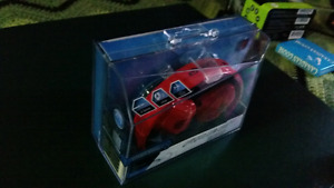 Gaming Headset w/Microphone