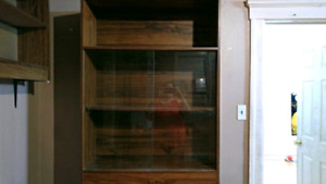Wall Cabinets For Sale!!!