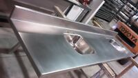 Professional Welding and Metal Fabrication