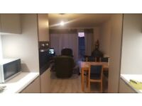 Excellent double En suite room