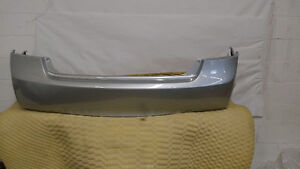 NEW 2006-2014 TOYOTA YARIS FRONT BUMPERS London Ontario image 6
