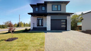 NEW BUILD HOME 111 Samaa Crt. MLS# 201807638