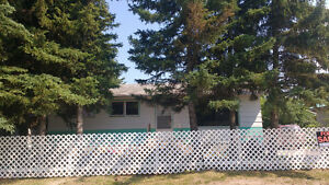 cottage or starter home in Loon Lake, SK Price Reduced!!!