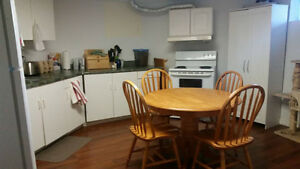 Roommate wanted for 2 Bedroom Apartment - ORANGEVILLE