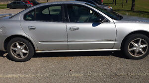2004 GMC Other Other