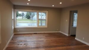 UPDATED 3 BDRM (Meadowbrook area) Kingston Kingston Area image 2