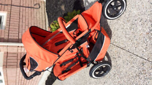 Phil&Teds Sport Stroller - EXCELLENT CONDITION