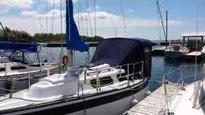 North Star 26 for sale