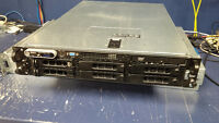 Dell Servers Starting at $50 **(REDUCED)**