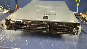 Dell Servers Starting at $150