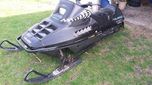 Polaris Storm 800. NEED GONE ASAP! need space