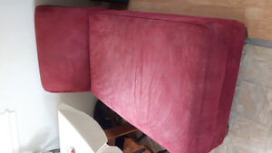 $50 COUCH SALE