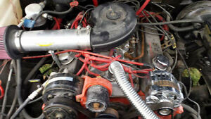 looking for automotive mechanic