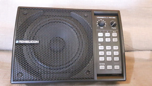 TC Electronic Voicesolo FX 150