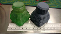 3D Printing Workshop: Resin vs Filament
