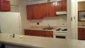 One bedroom-All utilities included-Dartmouth Avail. Oct 1st