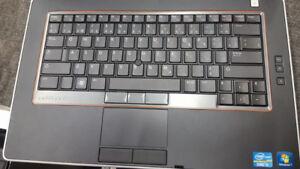 Laptop Dell i5 $289.99/4GB RAM, CPU 2.1GHZ, 320GB