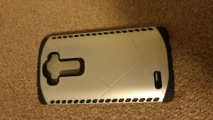 LG G4 Shock-Proof Case